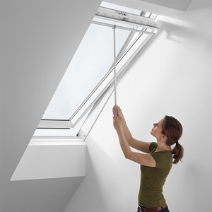 Vorteilspakte sonne hitzeschutz for Velux shop finestre